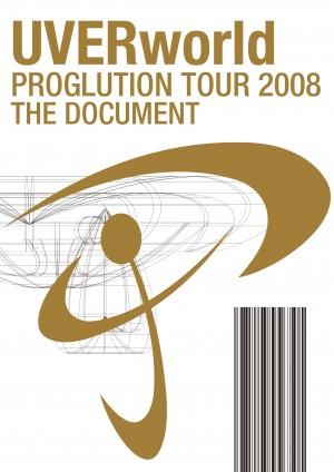 02_uverworld_tour_2008_shoei