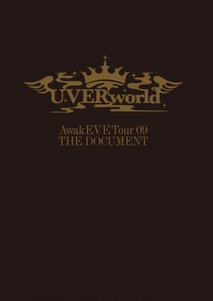 03_uverworld_tour_2009_shoei