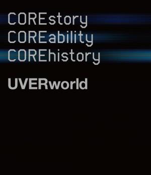 04_uverworld_corestory_shoei