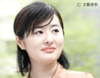 柚木麻子さん