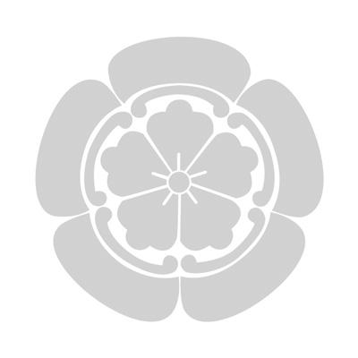 映画『信長協奏曲』主演 小栗旬 インタビュー